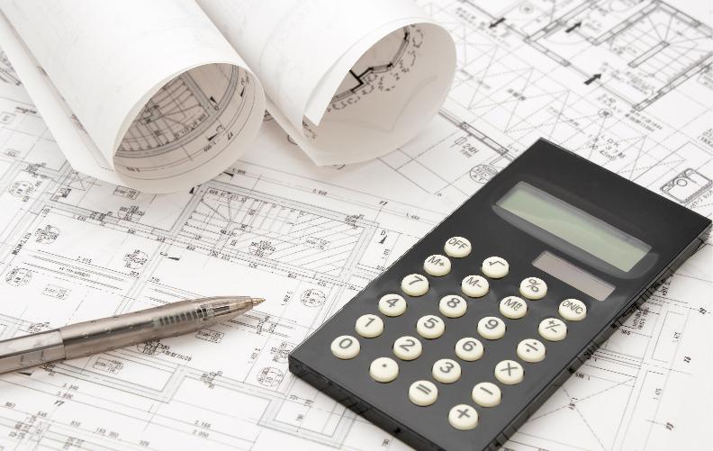 資金計画・ライフプラン住宅会社の紹介